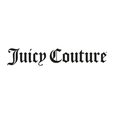 JUICY COUTURE-NZ Outlet