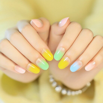 NAIL ART & NAIL CARE-NZ Outlet