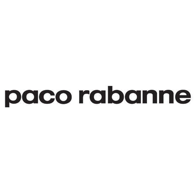 PACO RABANNE-NZ Outlet