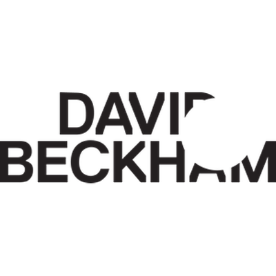 DAVID BECKHAM-NZ Outlet