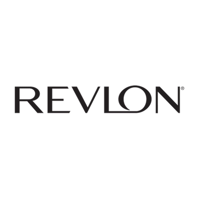 REVLON-NZ Outlet