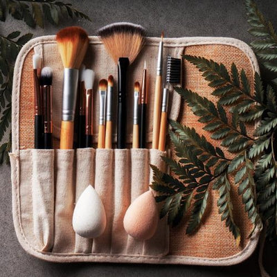 MAKE UP TOOLS & ACCESSORIES-NZ Outlet