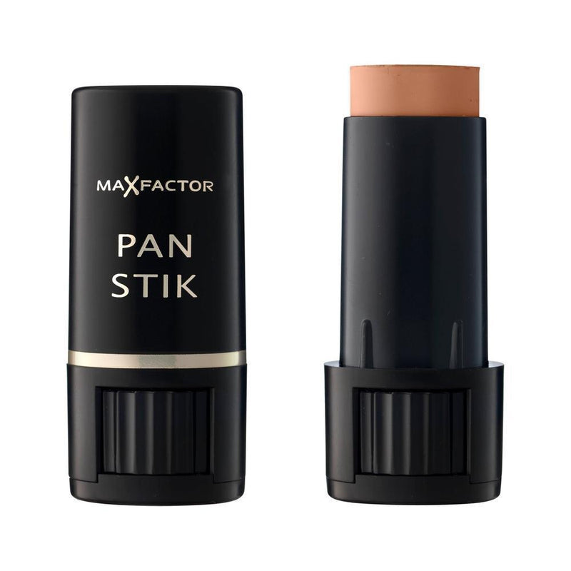 Max Factor Pan Stik Foundation - 97 Cool Bronze-Max Factor-FACE-Foundation-NZOutlet