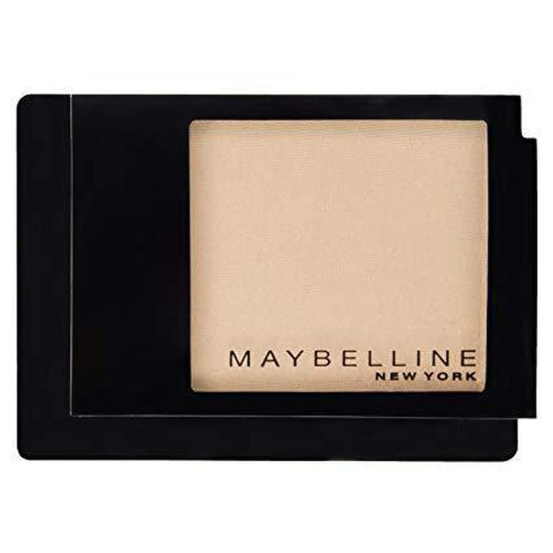 Maybelline Facestudio Blush - 30 Rosewood-Maybelline-FACE-Blusher-NZOutlet