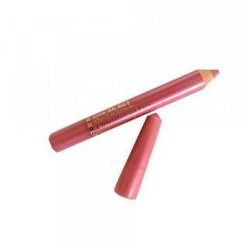 Rimmel Cleverstick Eyeshadow Stick ~ 02 Clever Camellia-Rimmel London-EYES-Eyeshadow-NZOutlet
