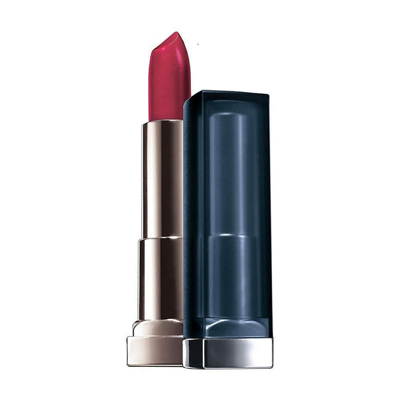 Maybelline Color Sensational Lipstick - 960 Red Sunset-Maybelline-LIPS-Lipstick-NZOutlet