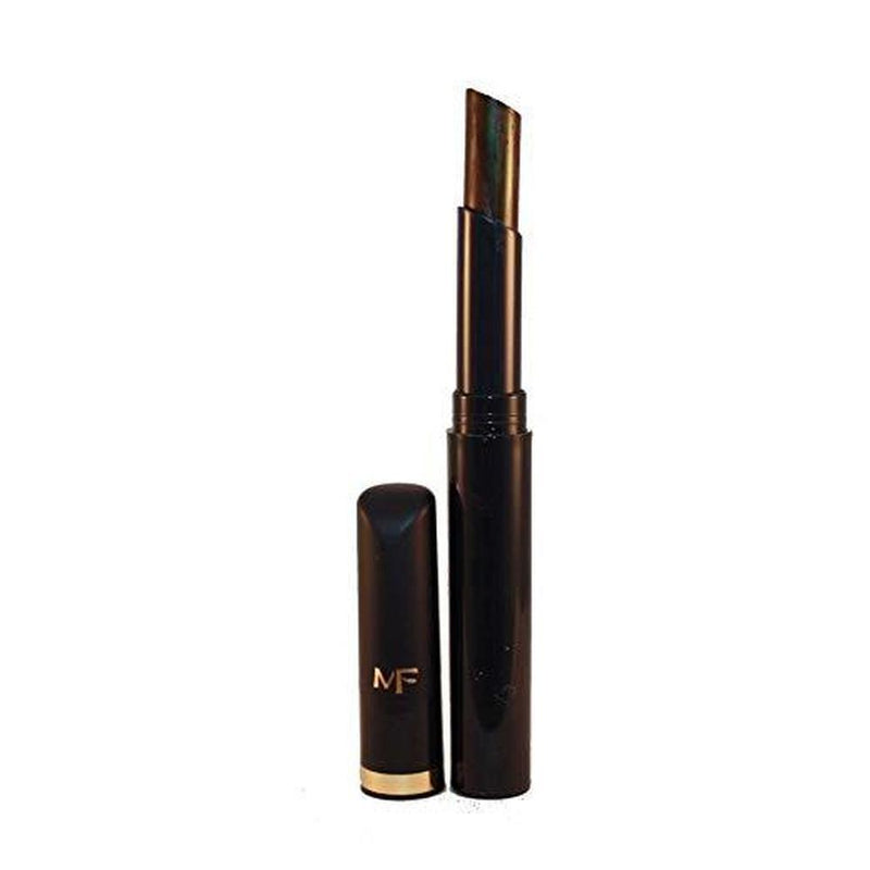 Max Factor Stay Put Lip Stick - 18 Black Currant-Max Factor-LIPS-Lipstick-NZOutlet