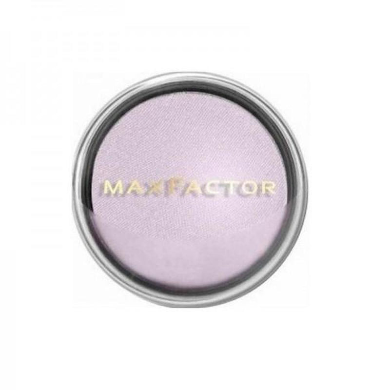 Max Factor For Women Earth Spirits Eye Shadow - 124 Modernist Pink-Max Factor-EYES-Eyeshadow-NZOutlet