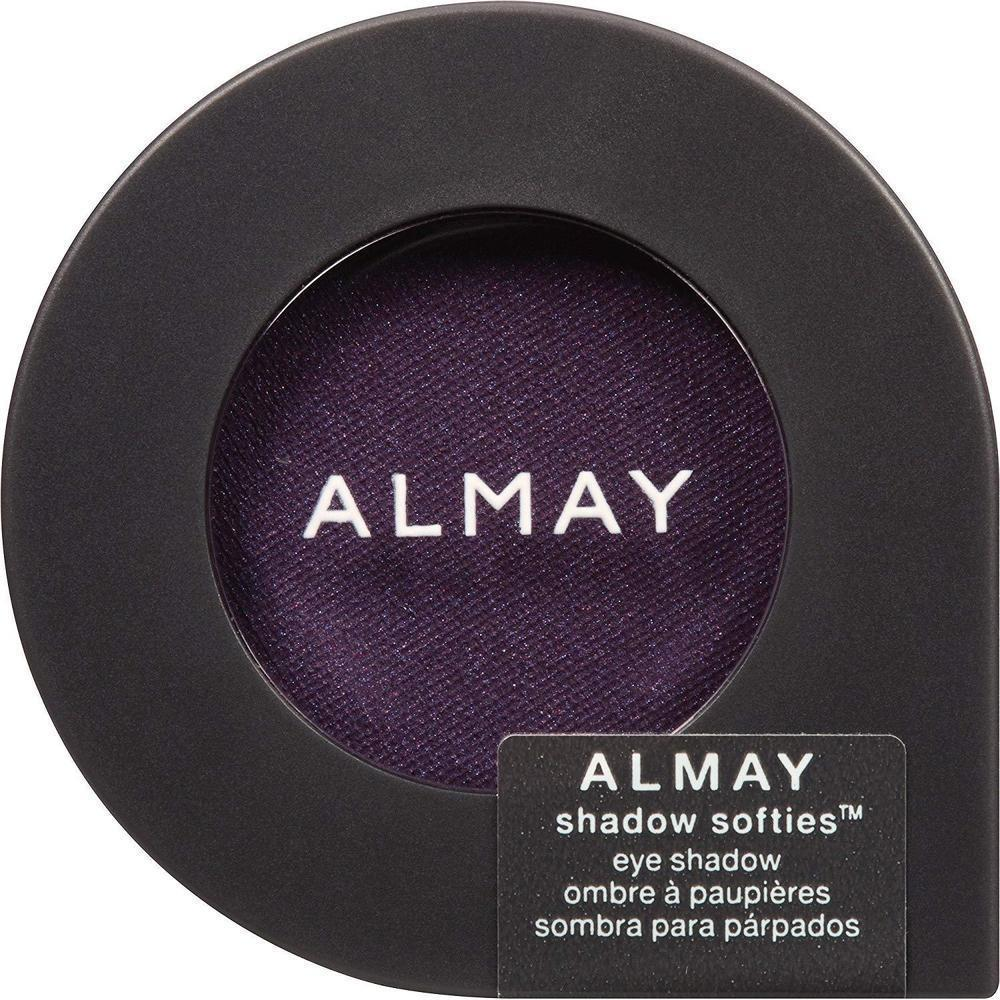 Almay Shadow Softies Eyeshadow - 140 Vintage Grape-Almay-EYES-Eyeshadow-NZOutlet