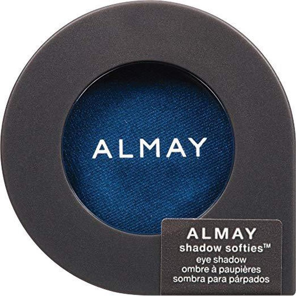 Almay Shadow Softies Eyeshadow - 160 Midnight Sky-Almay-EYES-Eyeshadow-NZOutlet