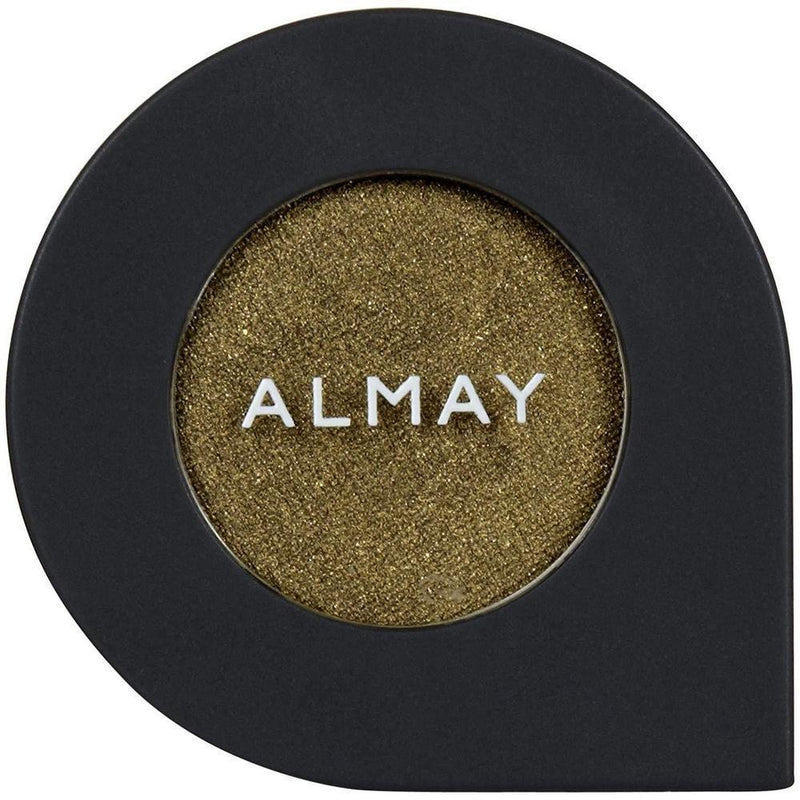 Almay Shadow Softies Eyeshadow - 120 Moss-Almay-EYES-Eyeshadow-NZOutlet