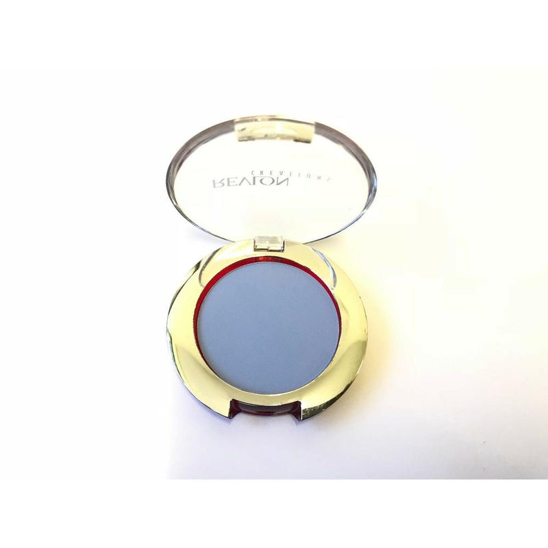 Intentissime Color And Light Eyeshadow By Revlon - 165 Songe Bleu-Revlon-EYES-Eyeshadow-NZOutlet