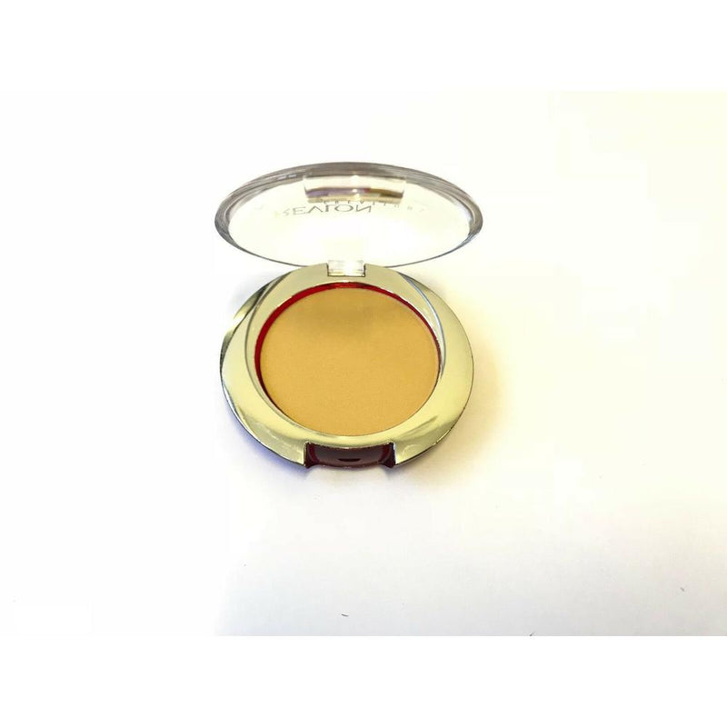 Intentissime Color And Light Eyeshadow By Revlon - 120 Sortilege Or-Revlon-EYES-Eyeshadow-NZOutlet