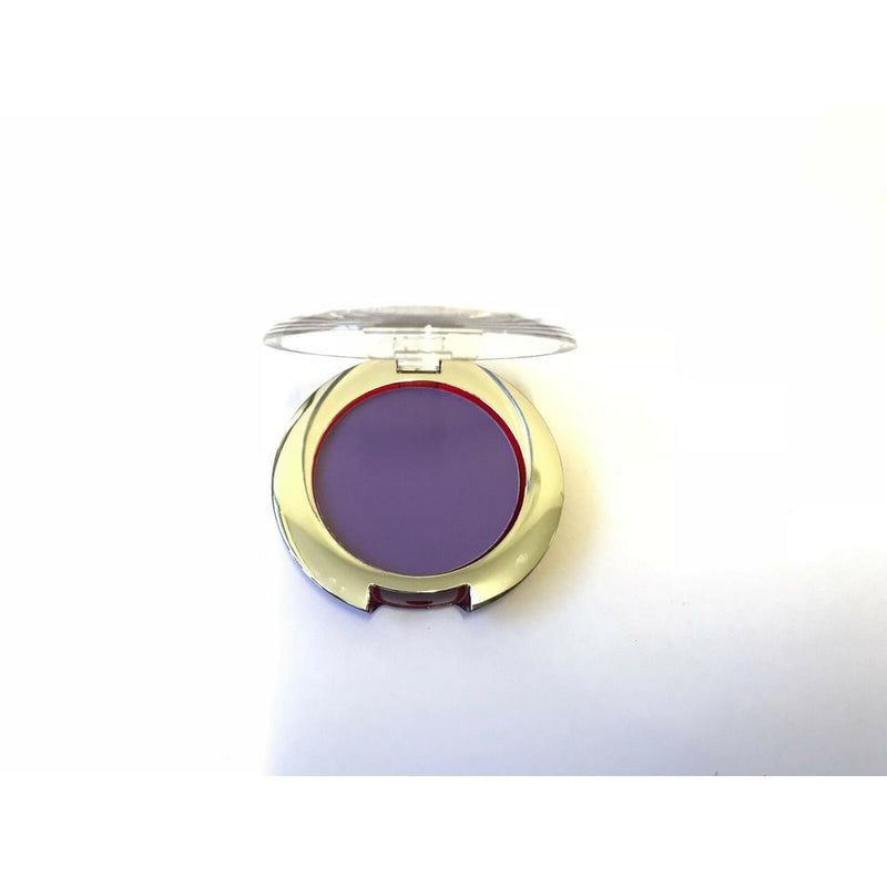 Intentissime Color And Light Eyeshadow By Revlon - 155 Esprit Violet-Revlon-EYES-Eyeshadow-NZOutlet