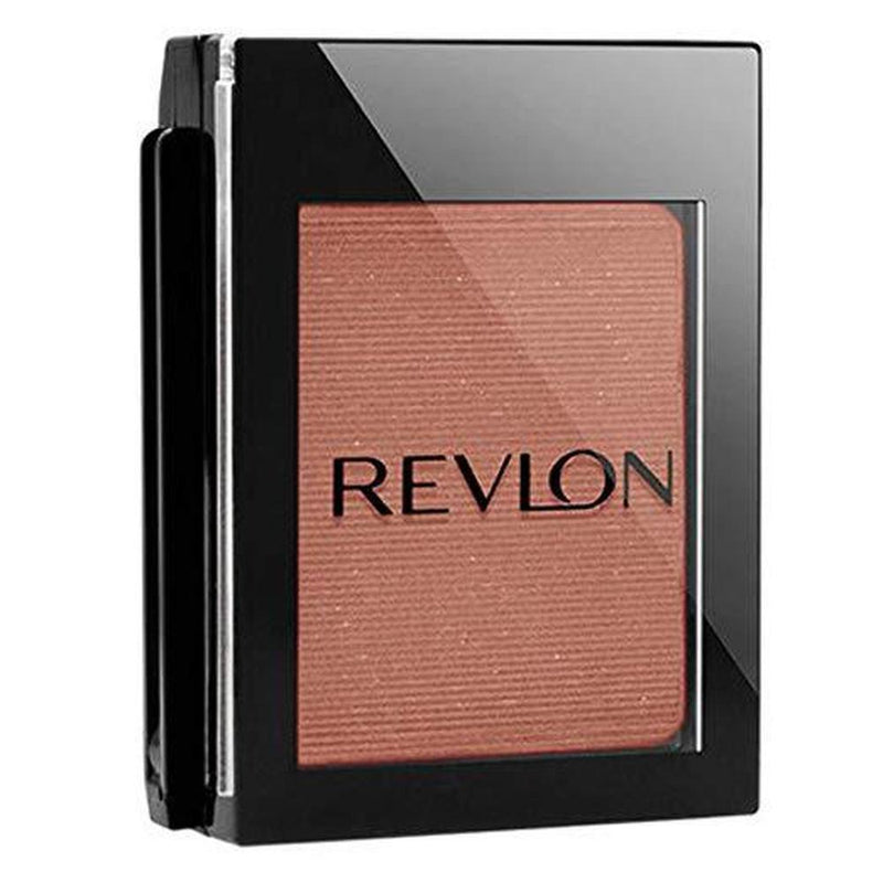 Revlon Colorstay Links Eye Shadow - 240 Melon-Revlon-EYES-Eyeshadow-NZOutlet