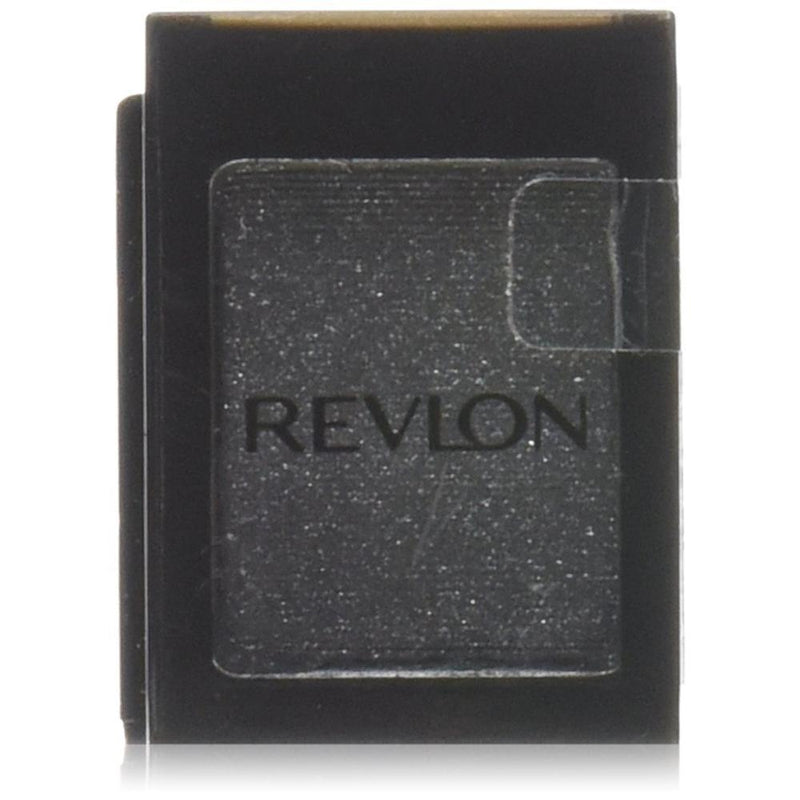 Revlon Colorstay Links Eye Shadow - 300 Onyx-Revlon-EYES-Eyeshadow-NZOutlet