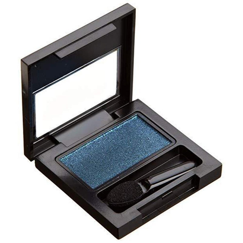 Revlon Luxurious Color Diamond Luste Eye Shadow - 115 Neptune Star-Revlon-EYES-Eyeshadow-NZOutlet
