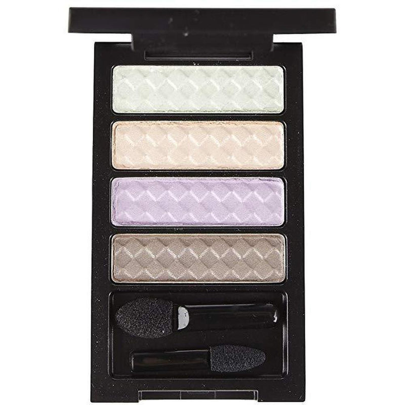 Revlon Colorstay Eye Shadow, 12 Hour, Azure Mist 365-Revlon-EYES-Eyeshadow-NZOutlet