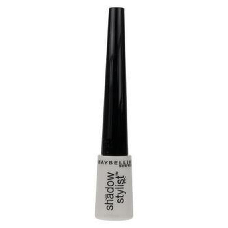 Maybelline Shadow Stylist Loose Powder - 620 Contemporary White-Maybelline-EYES-Eyeshadow-NZOutlet