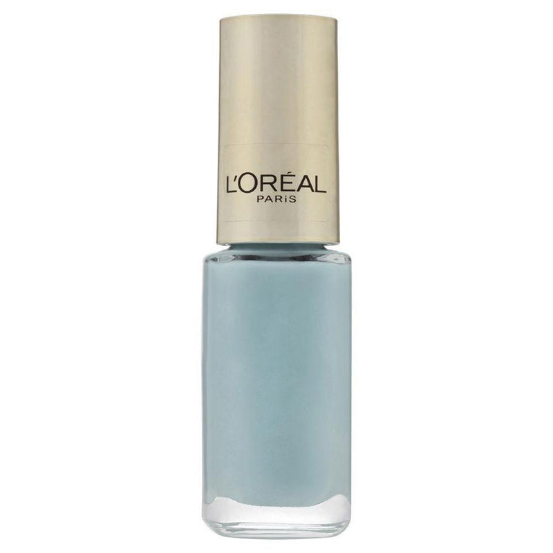 L'Oreal Paris Colour Riche Nail Polish - 601 French Riviera-L'Oreal Paris-NAILS-Nail Polish-NZOutlet