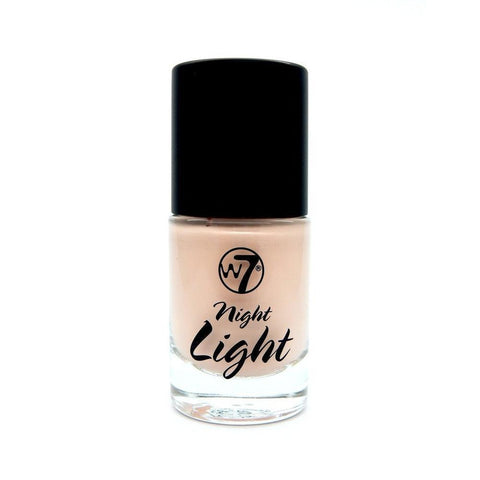 Night Light Matte Highlighter And Illuminator By W7-W7-FACE-Highlighter-NZOutlet