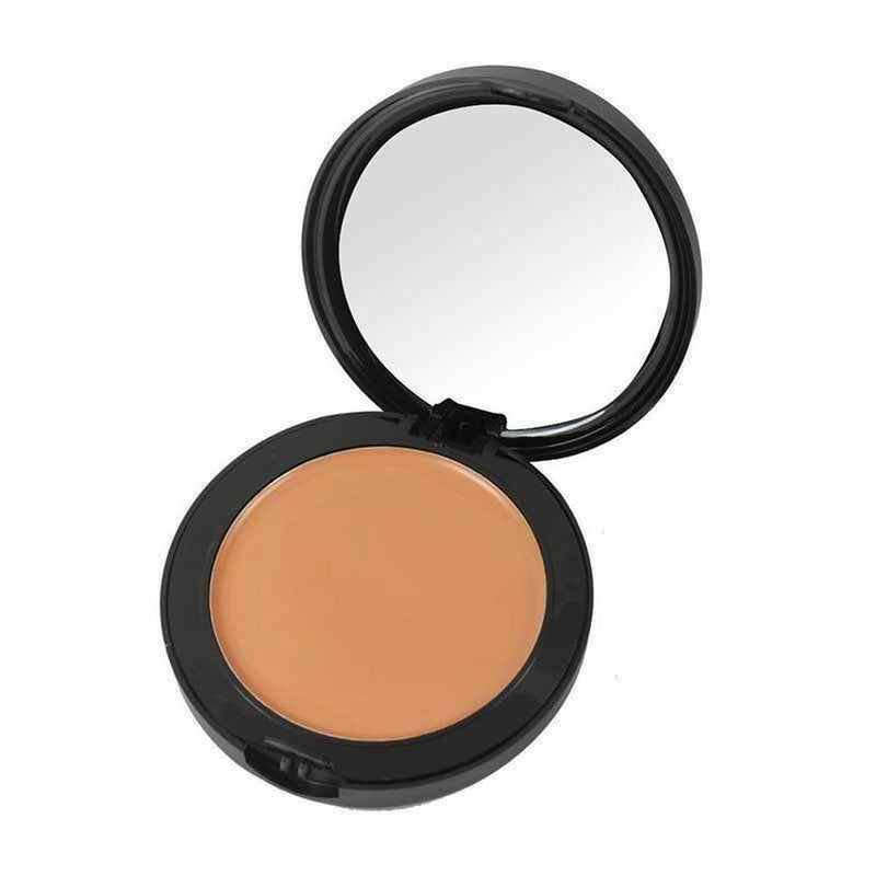 Technic Colour Fix 2 - In - 1 Foundation - Ecru-Technic-FACE-Foundation-NZOutlet