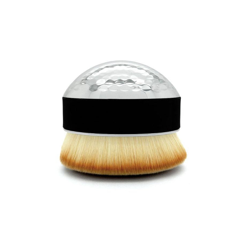 W7 Buff Me Up! Face and Body Brush