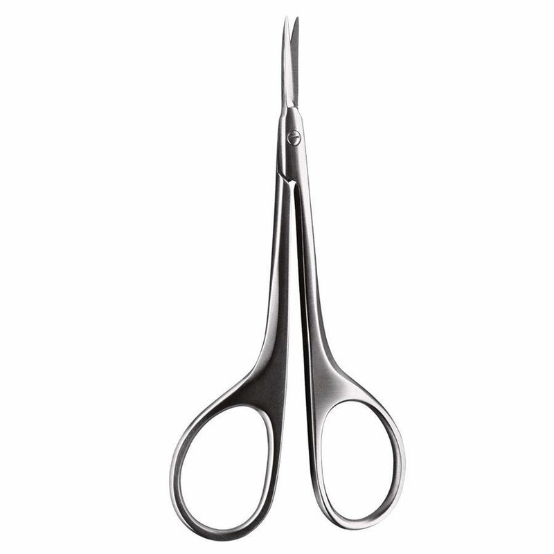 Sally Hansen Ultra-Fine Cuticle Scissors