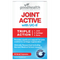 Good Health - Joint Active With UCII (30 Small Capsules)