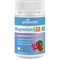 Good Health - Magnesium Kids (100 Chewable Tablets)