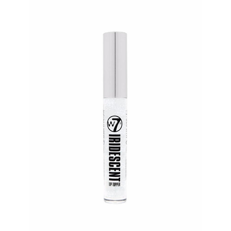 Iridescent Lip Topper By W7-W7-LIPS-Lip Balm-NZOutlet