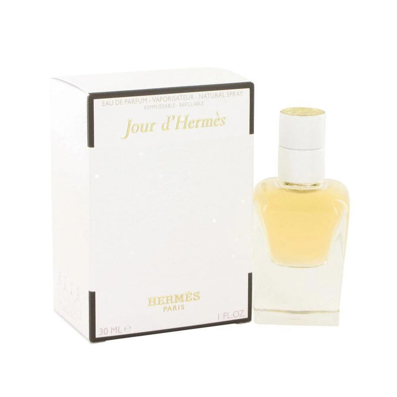 Jour D'Hermes By Hermes - 1.0 oz/30 ml EDP(Refillable) For Her-Hermes-Women's-EDP(Refillable)-NZOutlet