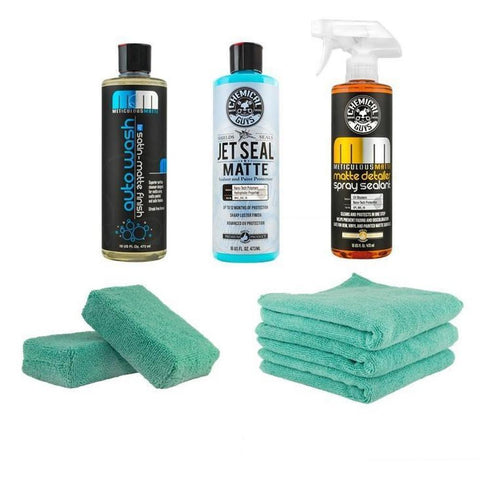 products/mattepaintkit2-chemical-guys-matte-paint-wrap-car-wash-seal-and-quick-detailer-kit-to-wash-and-protect-matte-paint-properly-nz-outlet.jpg