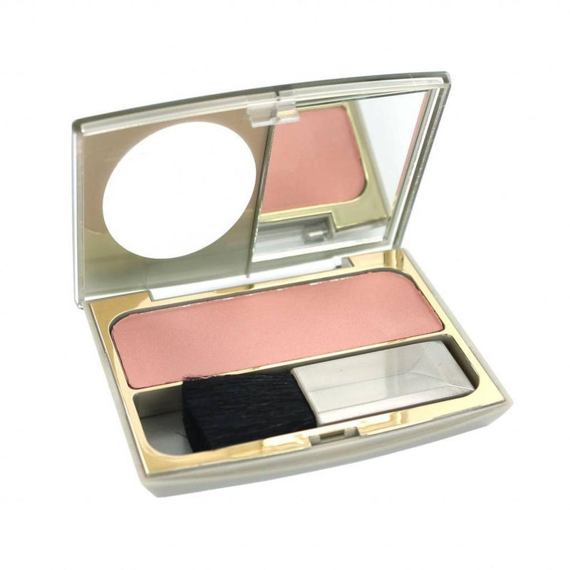 Nuance Rouge Foundation Powder - 110-L'Oreal Paris-FACE-Foundation-NZOutlet