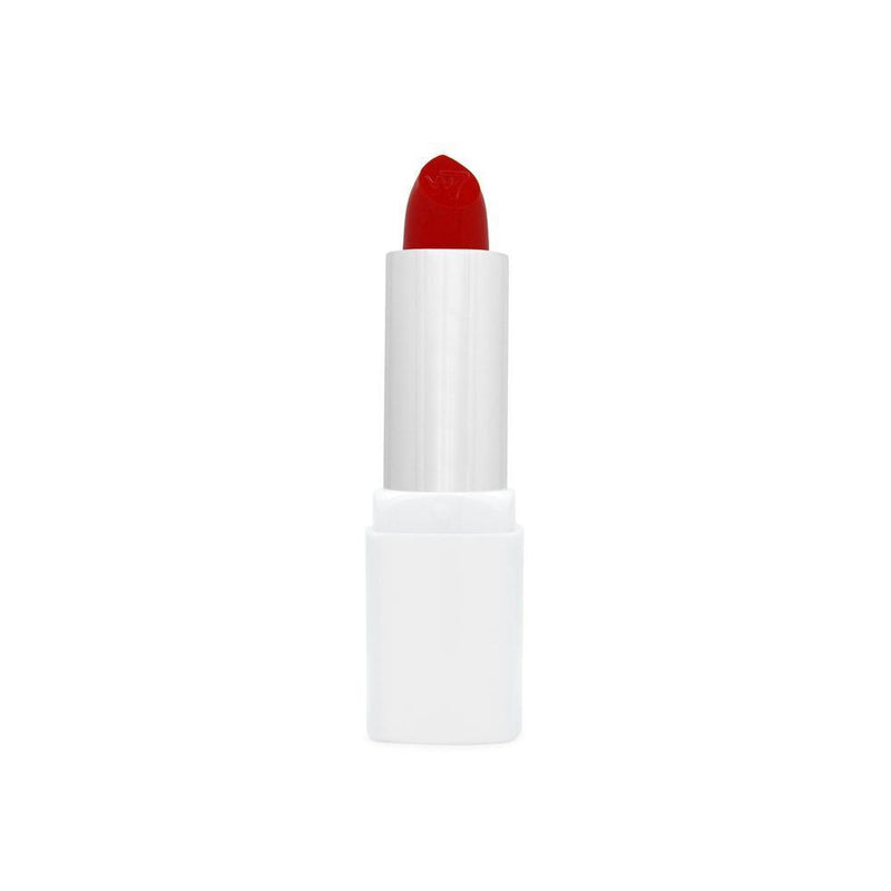 W7 Very Vegan Lipstick - Purest Poppy-W7-LIPS-Lipstick-NZOutlet