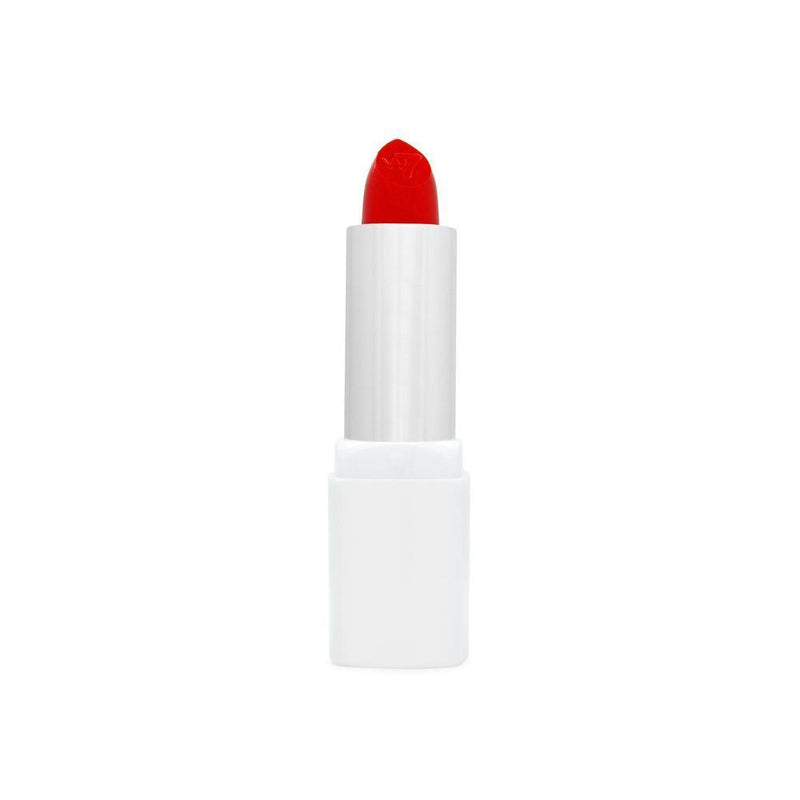 W7 Very Vegan Lipstick - Righteous Red-W7-LIPS-Lipstick-NZOutlet