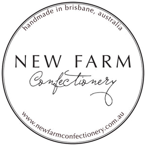 New Farm Confectionery