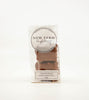 Milk Chocolate dipped Vanilla Marshmallow 80g