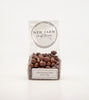 Milk Chocolate coated Coffee Beans 150g