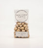 Milk Chocolate coated Sweet + Salty Peanuts 150g