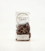 Dark Chocolate coated Pretzels 80g