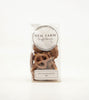 Milk Chocolate coated Pretzel 80g