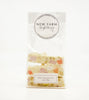 White Chocolate Rocky Road 200g