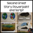 Montessori Second Great Story Script and Powerpoint - montessorikiwi