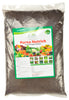 Purna Nutrich (Enriched Vermicompost) - 10 Kg ( 2 X 5 Kg Bag)