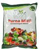 Purna  Mitti - Ready to use Potting Mix, 10Kg (5 kg x 2 Pack )