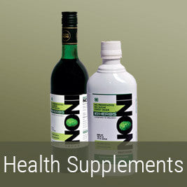 Health Supplements , Herbal products