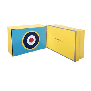 SILVER BIRCH BOX SET - One Bond Street