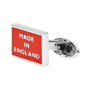 MADE IN ENGLAND - One Bond Street