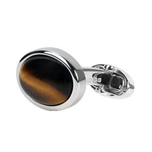 TIGER EYE - One Bond Street